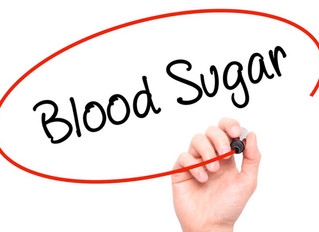 Vital Sign -  What Is a Normal Blood Sugar Level?