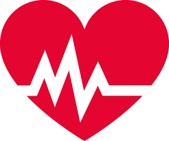 Heart rate variability: A new way to track the well-being
