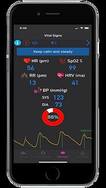 cardioVitals.png