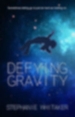 DefyingGravityCoverDesign.jpg