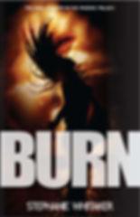 Burn.FRONT.jpg