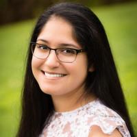 Alyssa headed to PhD Program at BCM!