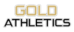 Gold-Athletics-Logo1.png