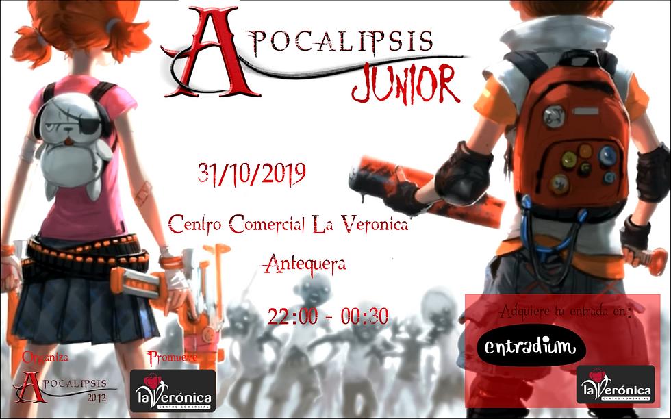 cartel junior antequera.png