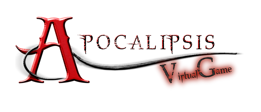 logo a20.12 virtual.png
