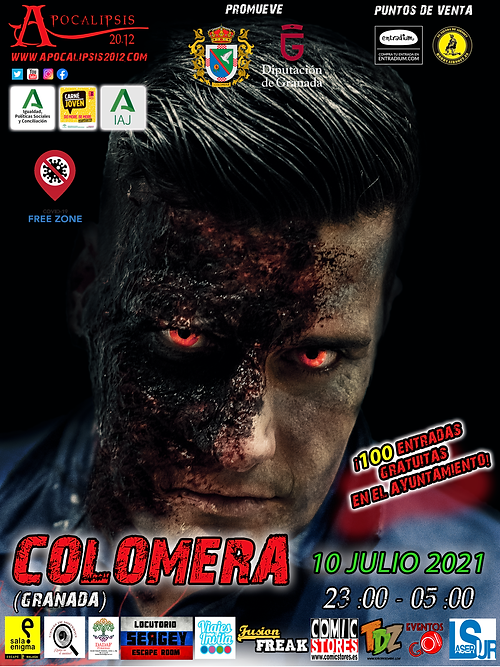 Colomera redes.png