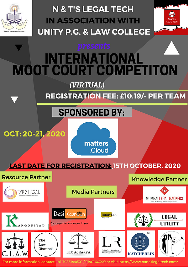 flyer moot (4).png