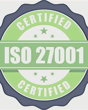 Abbatis Consulting ISO 27001