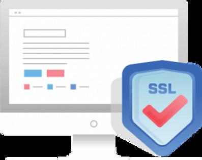 ssl-certificates.png