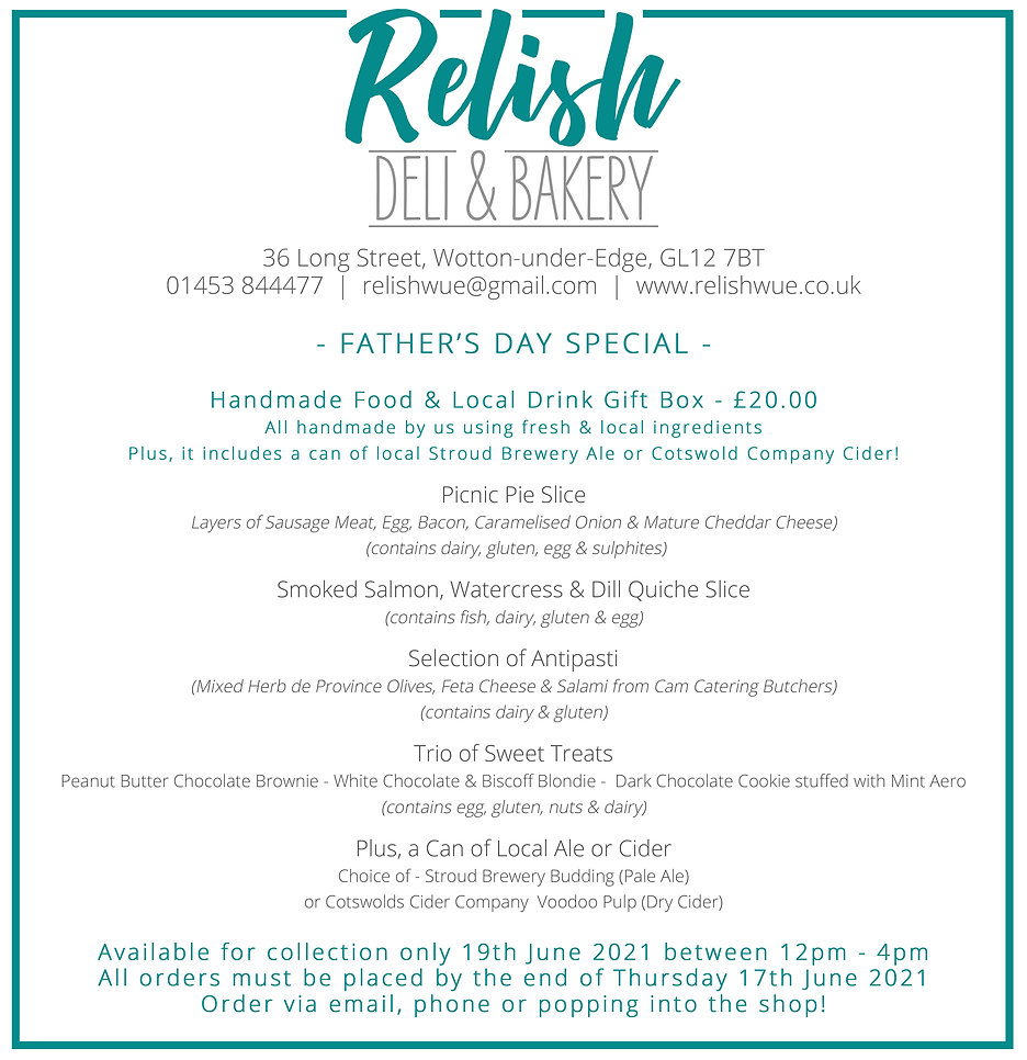 Fathers Day Special Ad 2021.jpg