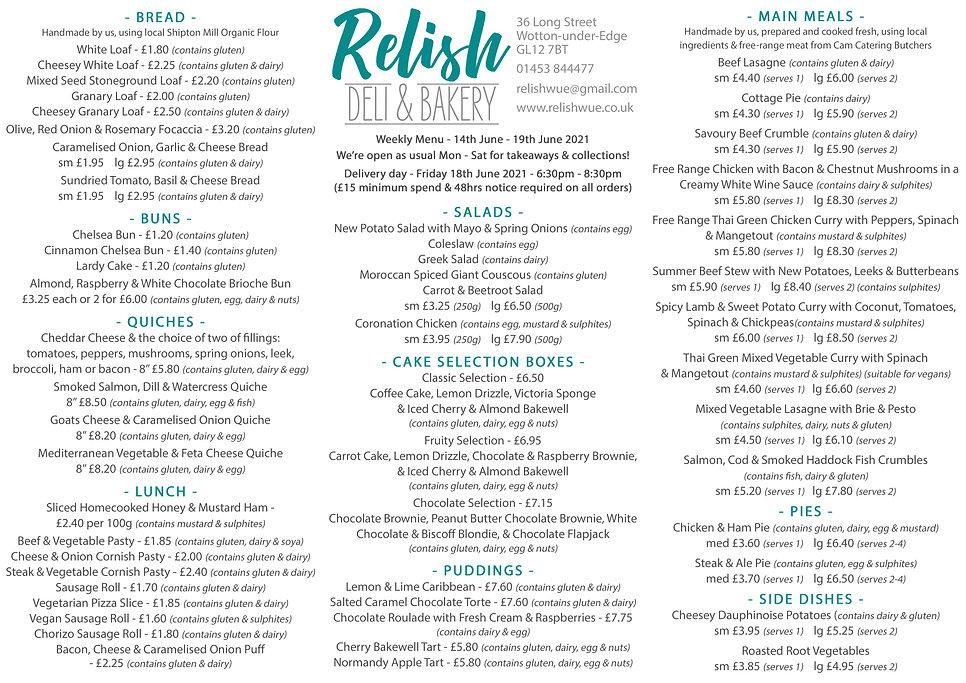 Relish Weekly Menu 14-6-21.jpg