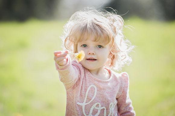 child-3089906_1920.jpg