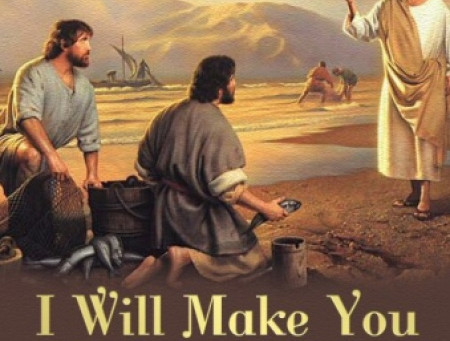 THIRD SUNDAY IN ORDINARY TIME: THE URGENCY OF THE KINGDOM AND THE CALL TO REPENTANCE