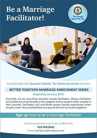 Better Together Facilitator Flyer.jpg
