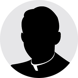 clergy-no-picture.png