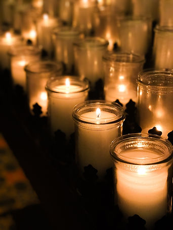 candles-2227982_1920.jpg