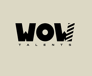 WOW TALENTS.png