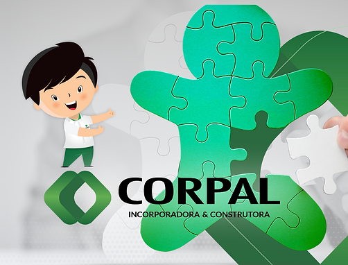 Corpal.png