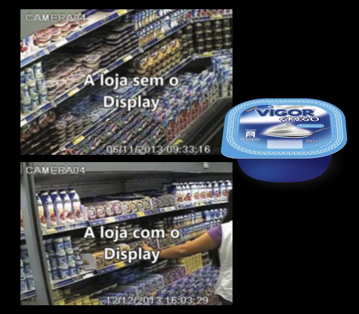 Vigor PDV