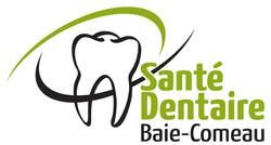 Santé dentaire