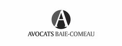 Avocats Baie-Comeau