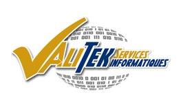 Valitek, services informatiques