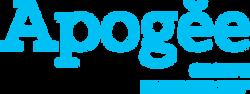 Apogée Groupe Financier 360