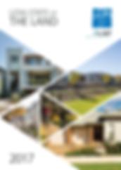 UDIA State of the Land Brochure Online V