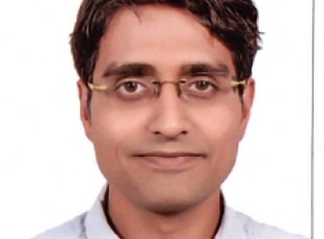 Mr.-Gaurav-Jain.png