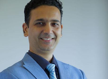 Dr. Tripathi-Image.jpg