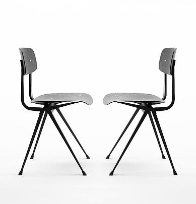 stoelen.png