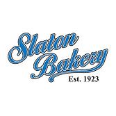 Slaton Bakery Logo - Website.png
