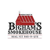 Bigham's Logo.png