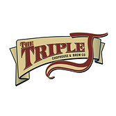 Triple J Logo.png