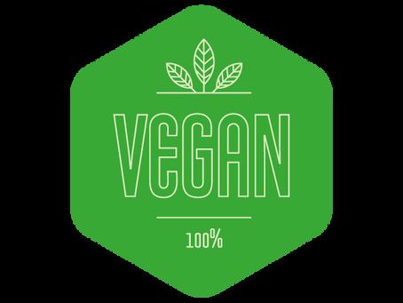 Is Wine Vegan?