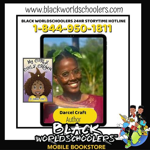 (conflicting copy) www.blackworldschoole