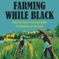 Farming While Black