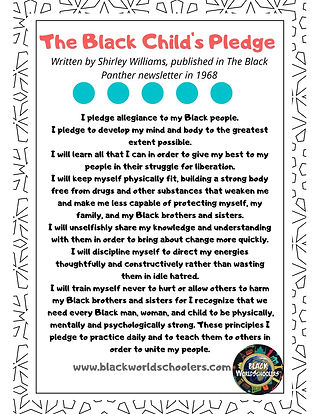 NEW The Black Childs Pledge.jpg
