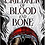 Thumbnail: Children of Blood and Bone (Legacy of Orisha, 1) Hardcover