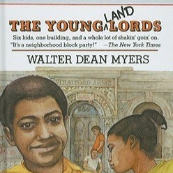 The Young Land Lords