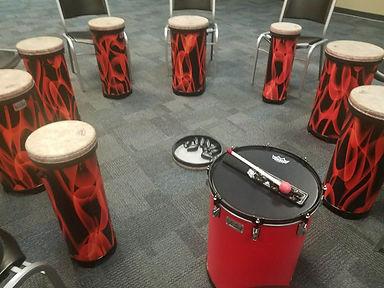 drum circle pic.jpg