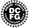 DCFG Logo Magic.jpg