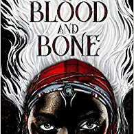 Children of Blood and Bone (Legacy of Orisha, 1) Hardcover