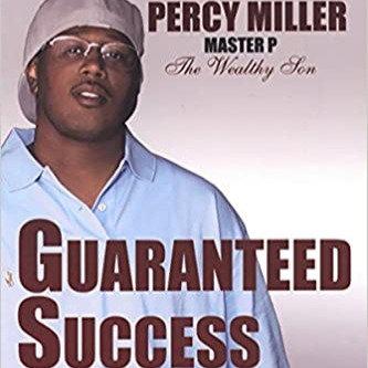 Guaranteed Success (Hardcover)