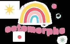 ectomorphe-logo.png