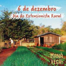 Extensionista rural.jpg