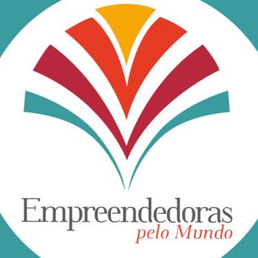 Entreprenuers Around the World