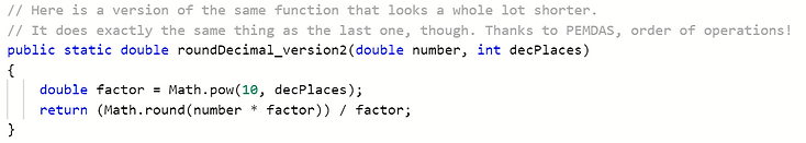 roundDec function condensed.png