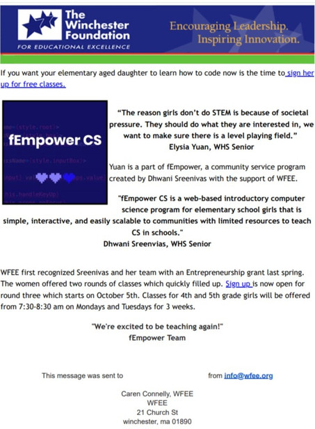 fempower%2520newsletter%2520september%25
