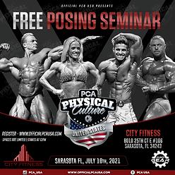 Posing seminar CF.png